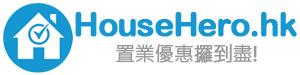 HouseHero